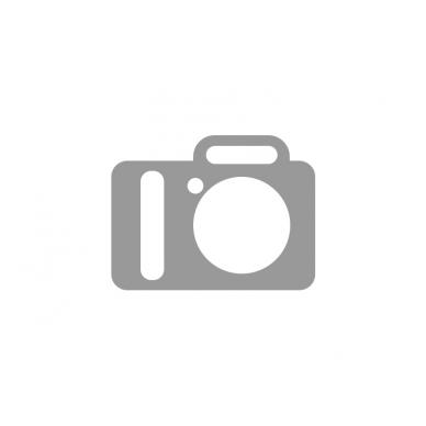 Contura C610 plieninė krosnelė 2