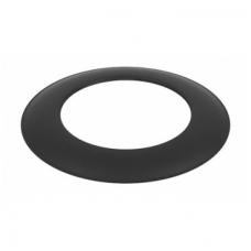 Apdailos žiedas