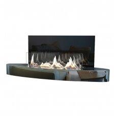 SPARTHERM EBIOS FIRE ELIPSE WALL biožidinys (su pasirinkimais)