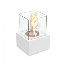 KRATKI TANGO 2 biožidinys  su graviruotu stiklu