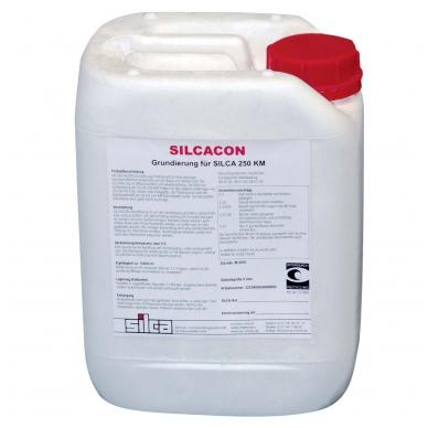 Silca SILCACON gruntas 2