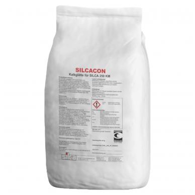 Silca SILCACON kalkių skiedinys, 30 kg