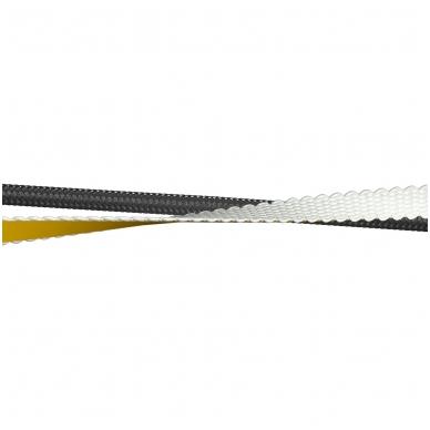 Silca SILCAVER 55 sandarinimo juosta, plotis 10 mm