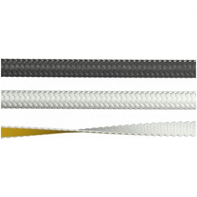 Silca SILCAVER 55 sandarinimo juosta, plotis 10 mm 2