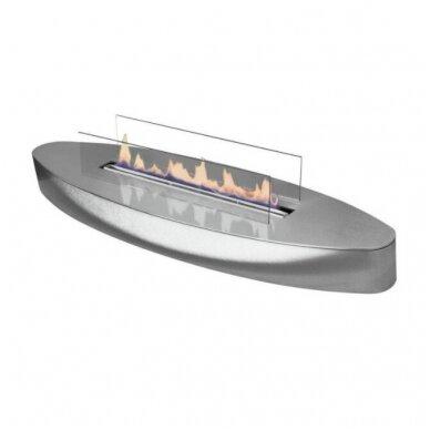 SPARTHERM EBIOS - FIRE ELIPSE BASE biožidinys (su pasirinkimais) 7
