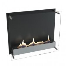 SPARTHERM EBIOS - FIRE CAMBRIDGE 600 biožidinys