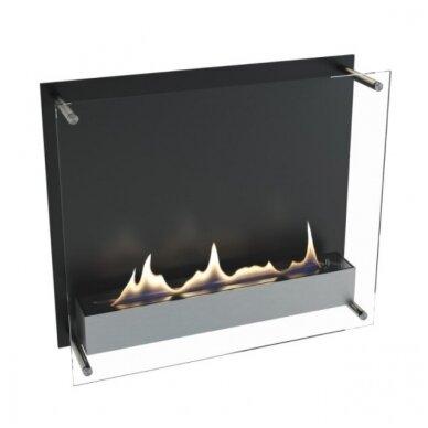 SPARTHERM EBIOS - FIRE CAMBRIDGE 600 biožidinys