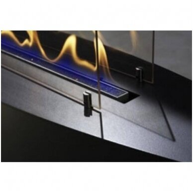 SPARTHERM EBIOS - FIRE ELIPSE WALL biožidinys (su pasirinkimais) 4