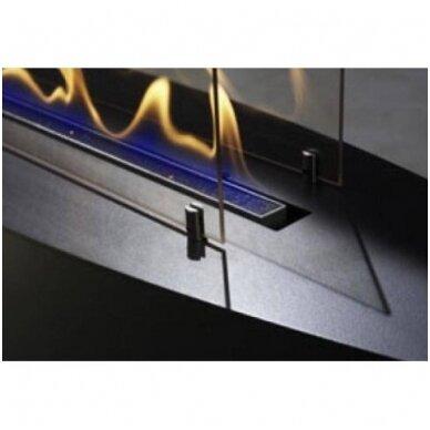 SPARTHERM EBIOS - FIRE ELIPSE WALL biožidinys (su pasirinkimais) 5